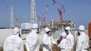 Після аварії на Фукусімі японський уряд применшував небезпеку - доповідь