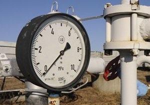 Кабмин снова решил увеличить уставной капитал Нафтогаза на 6 млрд гривен