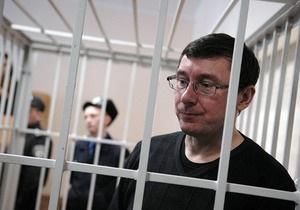 Німецький експерт: Кожна людина в Україні просто так може отримати тюремний термін