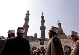 В Єгипті вибори у верхню палату парламенту виграли ісламісти