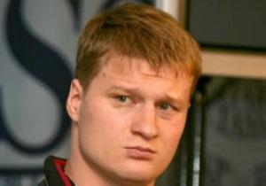 Менеджер Повєткіна звинуватив українців у несправедливому ставленні до боксера і пообіцяв кару