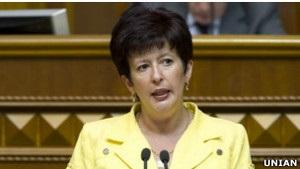 Уповноважений України в Європейському суді з прав людини: деякі оцінки чільника Ради Європи є правильними