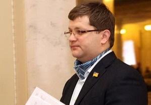Ар єв: Федеральний суд у Вашингтоні не відхиляв позов Луценка