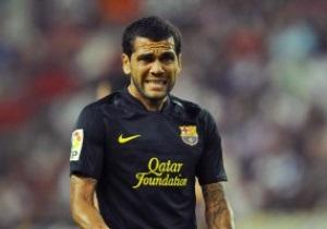 Игрок Барселоны: Уход Гвардиолы больше всего обрадует Реал