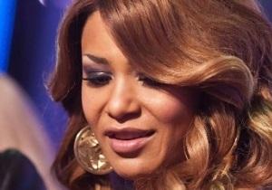 Гайтана прокоментувала заяву про її колір шкіри