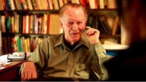 Бі-бі-сі: Інструкція від американського політолога, ідеолога  кольорових революцій