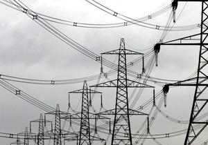 ФГИ объявил конкурс по продаже 50% крупнейшей в Украине энергоснабжающей компании