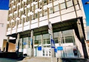 Депутат: Шахтарі-інваліди забарикадувалися у міністерстві Тігіпка