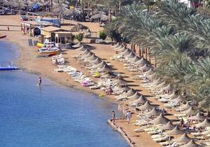 Інвестиції Ірану в Єгипет у 2012 році досягнуть 30-річного максимуму