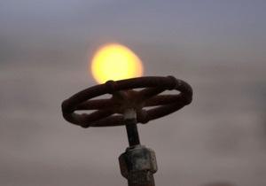 Франція заявляє, що перестала купувати нафту в Ірану ще до того, як той припинив постачання