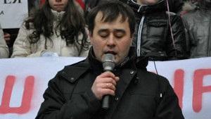 Волонтер: в Україні докладають недостатньо зусиль для захисту бездомних