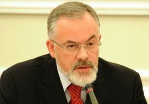 Табачник спростував інформацію про об єднання Історії України та Всесвітньої історії