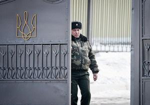 Лікарі з Німеччини, які обстежували Тимошенко, не ставили точного діагнозу