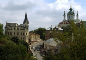 Корреспондент: Золотые звезды. Во время Евро-2012 номера в отелях Киева будут стоить, как в Лондоне
