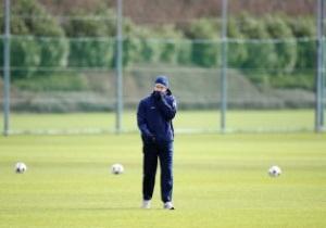 The Telegraph: Венгер готовится избавиться от ряда игроков Арсенала