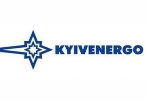 Киевэнерго сменила прибыль на миллиардный убыток