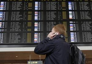 Один из самых крупных аэропортов Европы продолжит забастовку