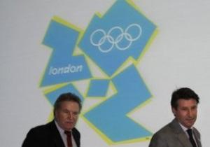 Британским олимпийцам запретили продавать форму и критиковать коллег