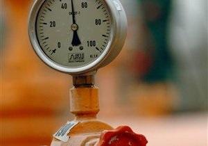 Газпром определился с ценой на газ для Европы: она будет ниже, чем для Украины
