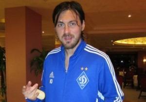 Экс-игрок Динамо: На месте Суркиса другой бы уже давно закопал Милевского