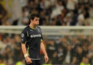 Daily Mirror: Барселона готовит четыре громких трансфера