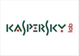 Kaspersky выкупит акции у американских инвесторов, отказавшись от IPO