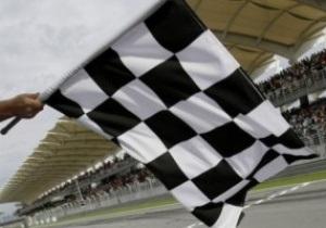 Сегодня новые болиды представят сразу три команды Формулы-1