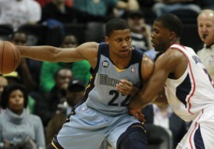 NBA: Денвер переиграл Клипперс, Атланта уступила Мемфису