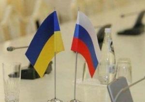 Украина и Россия упростят таможенный контроль во время Евро-2012