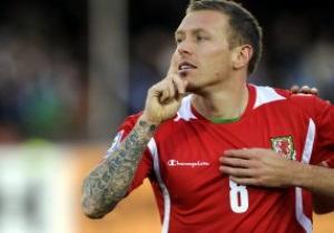 Форвард Ливерпуля покинет сборную Уэльса из-за воспоминаний о Гэри Спиде
