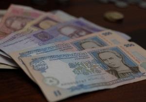 Банк миллиардера Жеваго в 2011 году получил убыток в 79 млн гривен