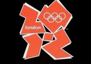 В Британии ведут борьбу с перекупщиками билетов на Олимпийские игры-2012