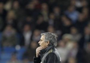 Экс-вице-президент Барселоны рассказал, как Моуриньо едва не возглавил клуб