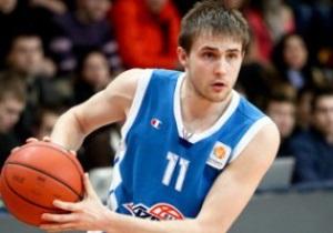 Суперлига: Азовмаш увез нежданную победу из Черкасс