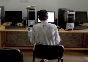 Експерти розповіли, скільки заробляють IT-спеціалісти у Силіконовій Долині