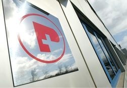 Крупнейший нефтепереработчик в Европе заявил о банкротстве
