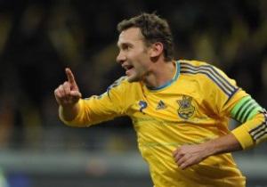 Первый национальный телеканал запускает цикл программ к Евро-2012