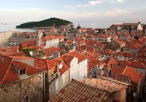 Корреспондент: 10 речей, які потрібно знати про Дубровник