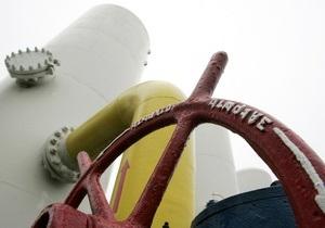 Ъ: Україна до кінця року може отримати перший газ в обхід Газпрому
