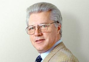 У Москві помер актор Євген Жаріков