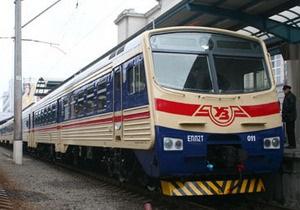Укрзалізниця обещает, что проезд в международных поездах дорожать не будет