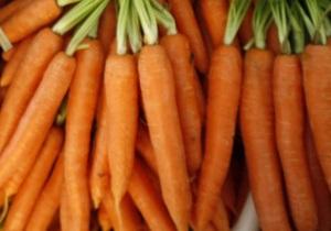 У Харківському СІЗО ув язненому передали наркотики в моркві