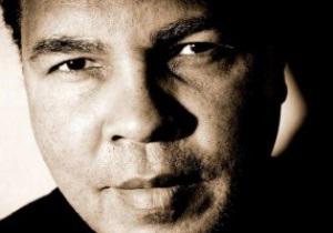Великому боксеру Мохаммеду Али - 70 лет