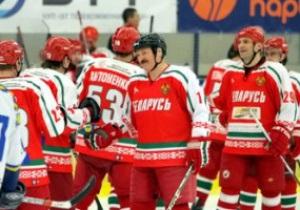 Беларусь введет безвизовый режим для всех гостей Чемпионата мира по хоккею 2014 года