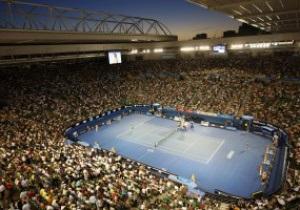 Australian Open-2012: Украинцы узнали своих соперников