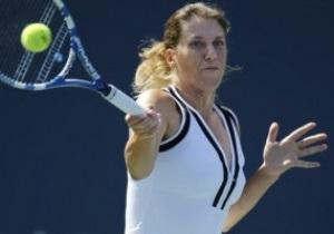 Australian Open: Савчук стартовала с победы в квалификации, две украинки выбыли
