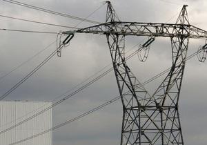 Энергохолдинг Ахметова поборется за 25% Днепроэнерго