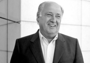 Собственник Zara назван самым богатым человеком Испании