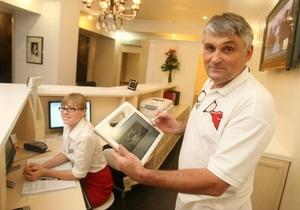 Корреспондент: Бізнес по зубах. Історія успіху львівського стоматолога