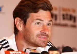 Наставник Челси рассказал о трансферных приоритетах клуба